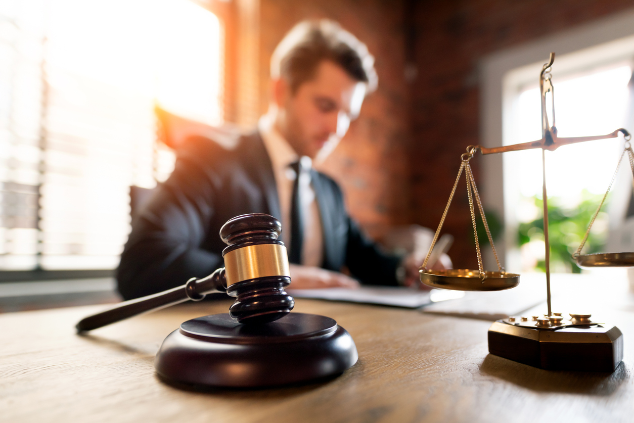 new york car accident lawyers